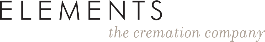 Elements – the cremation company
